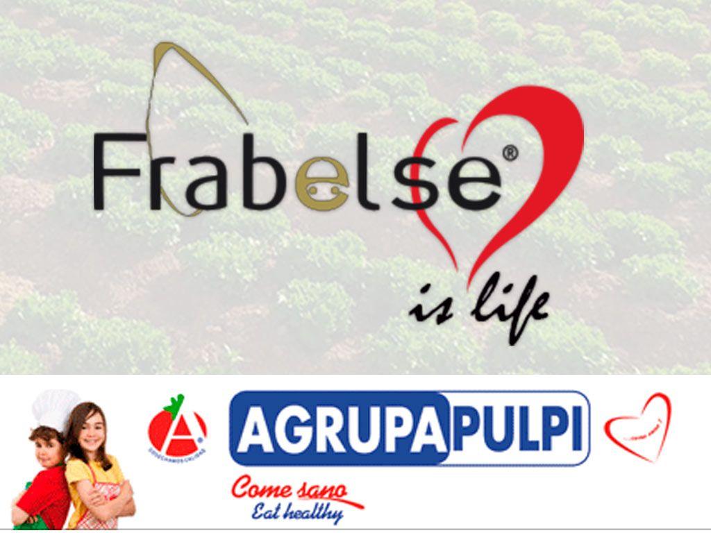 CAMPO DE ENSAYOS AGRUPA PULPÍ-FRABELSE