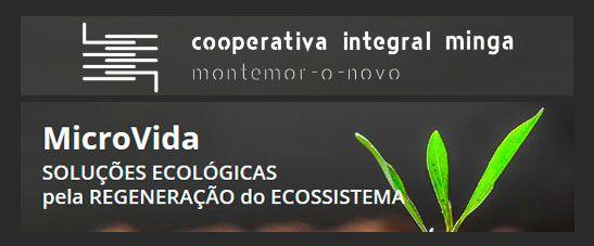 colaborador de Frabelse en Portugal